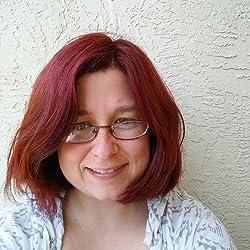 Courtney Privett
