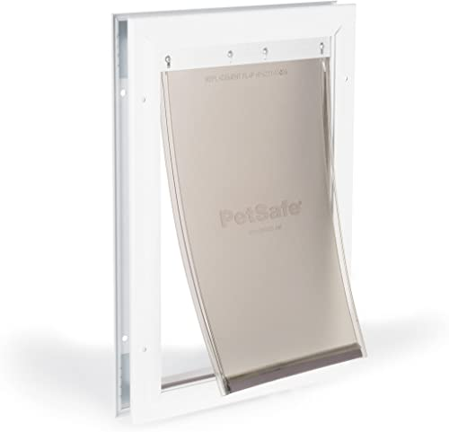 PetSafe-Freedom-Aluminum-Dog-and-Cat-Door