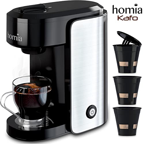 Coffee-Maker-Machine-Electric-Brewer-for-Ground-Coffee-K-cup-Сompatible