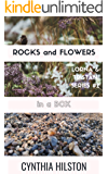 Rocks and Flowers in a Box: Lorna & Tristan Series #2