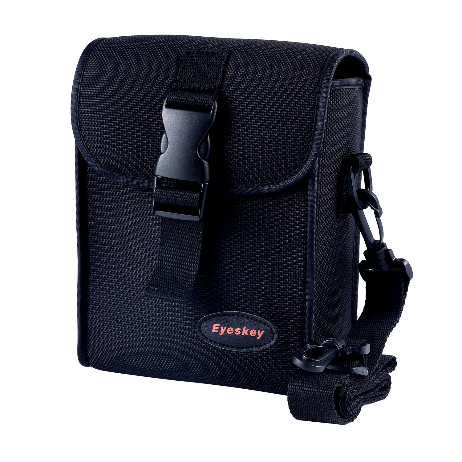 Eyeskey Universal 42mm Roof Prism Binoculars Case, Essential Accessory for Your Valuable Binoculars, and Durable 4331897223