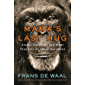 Mama's Last Hug: Animal Emotions and What They Tell Us about Ourselves