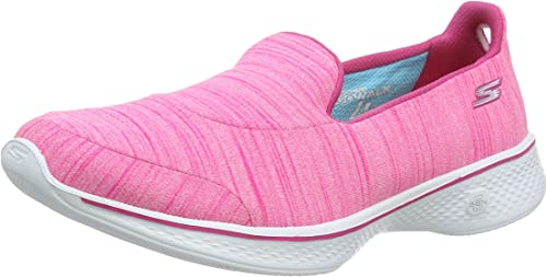 zapatos skechers go walk king