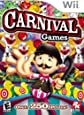 Carnival Games - Nintendo Wii (Renewed)