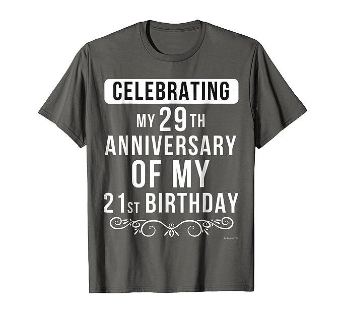 Mens Funny 50th Birthday Shirt Gift For 50 Year Old 2XL Asphalt