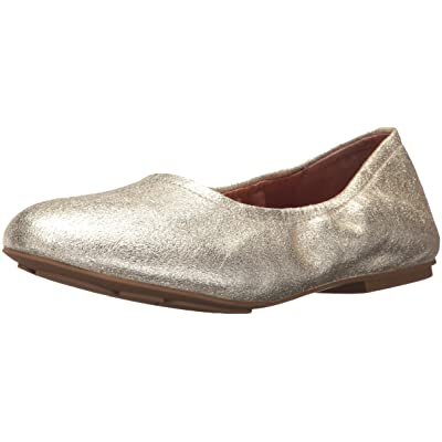 Gentle Souls Women's Portia Ballet Flat | Flats