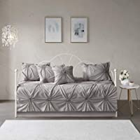 Madison Park Leila 6 Piece Reversible Daybed Cover Set