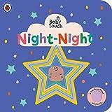 Baby Touch: Night-Night