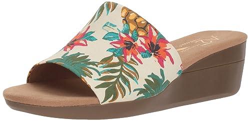 Zapatos Amazon Zapato Mujeres Destalonado Y Aynvhwg Aeorosoles Talla Es OawqOrFxZY