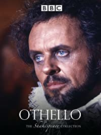 BBC Television Shakespeare: Othello