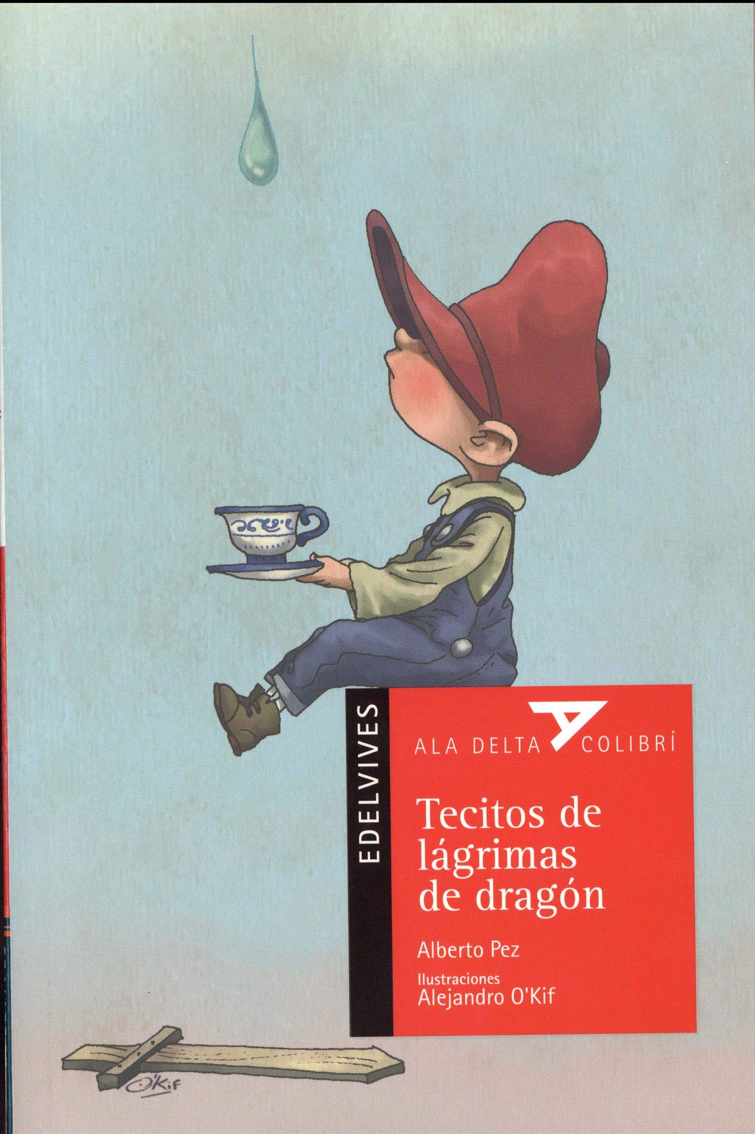 Read Online Tecitos de lágrimas de dragón (Spanish Edition) pdf epub