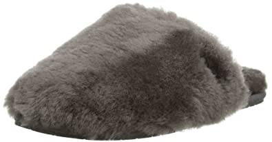 UGG Fluff Slippers Buy Cheap Affordable Buy Cheap Low Price Fee Shipping bTJAoUA9s