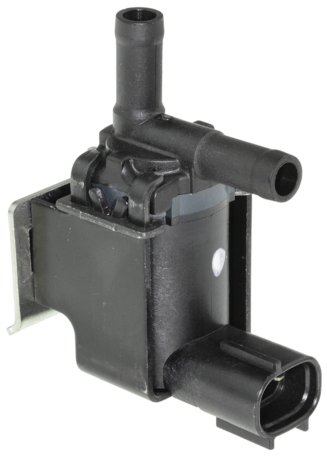 Wells PV725 Vapor Canister Purge Solenoid