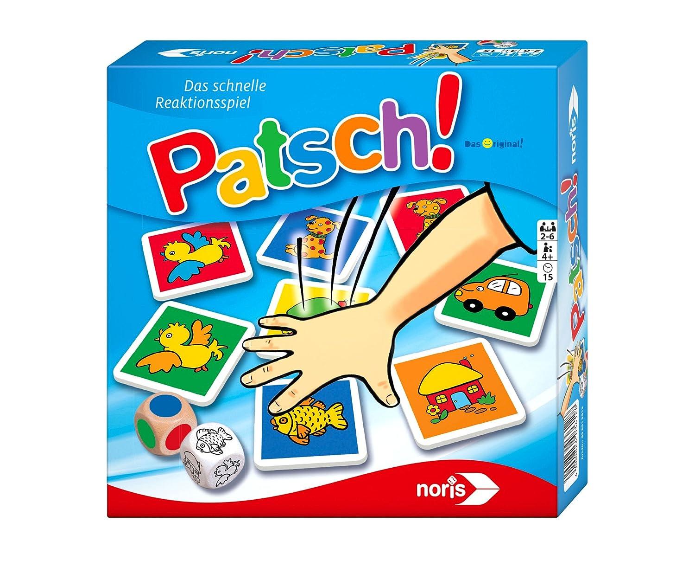 Groß Ideen Für Küche Tee Party Spiele Zeitgenössisch - Küchenschrank ...