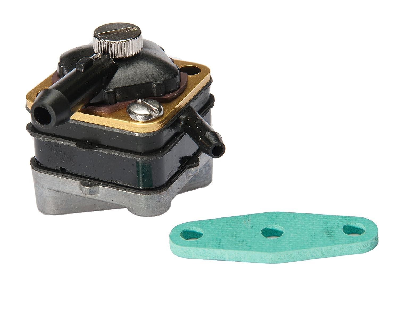 Teleflex Marine 18-7350 Fuel Pump