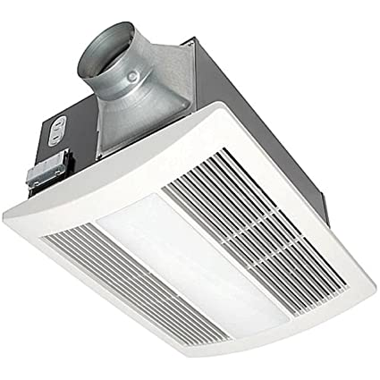 Panasonic fv 11vhl2 whisperwarm 110 cfm ceiling mounted fanheat panasonic fv 11vhl2 whisperwarm 110 cfm ceiling mounted fanheatlight night mozeypictures Images