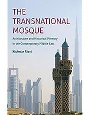 Amazon.com: United Arab Emirates: Books