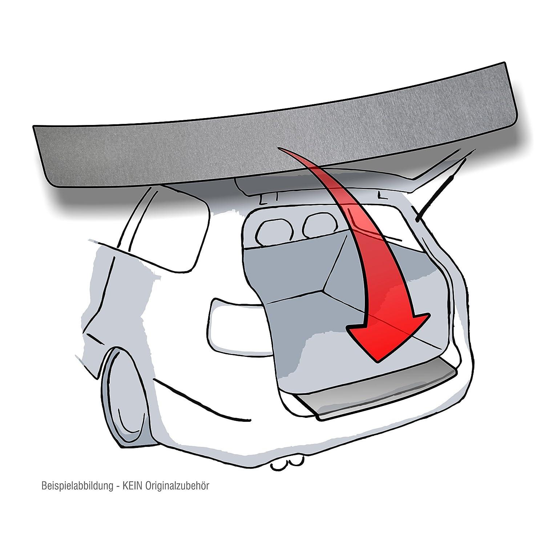 Lackschutzfolie T/üreinstiege//Einstiegsleisten Set in transparent 150/µm passgenaue Schutzfolie Autofolie f/ür Modell Siehe Beschreibung