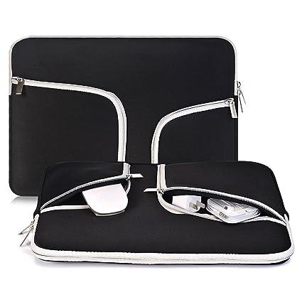 more photos e65ff f284c Macbook Air 13 Travel Bag, Macbook Pro 13