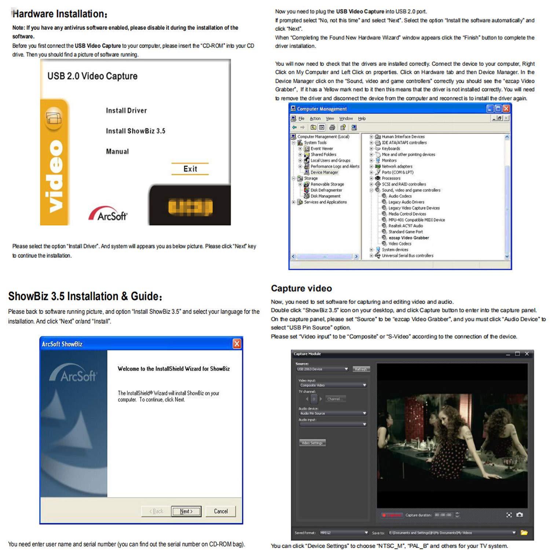 Microsoft mpu audio driver download.