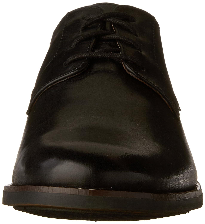 Clarks - - - - Herren Becken Schuh be5066