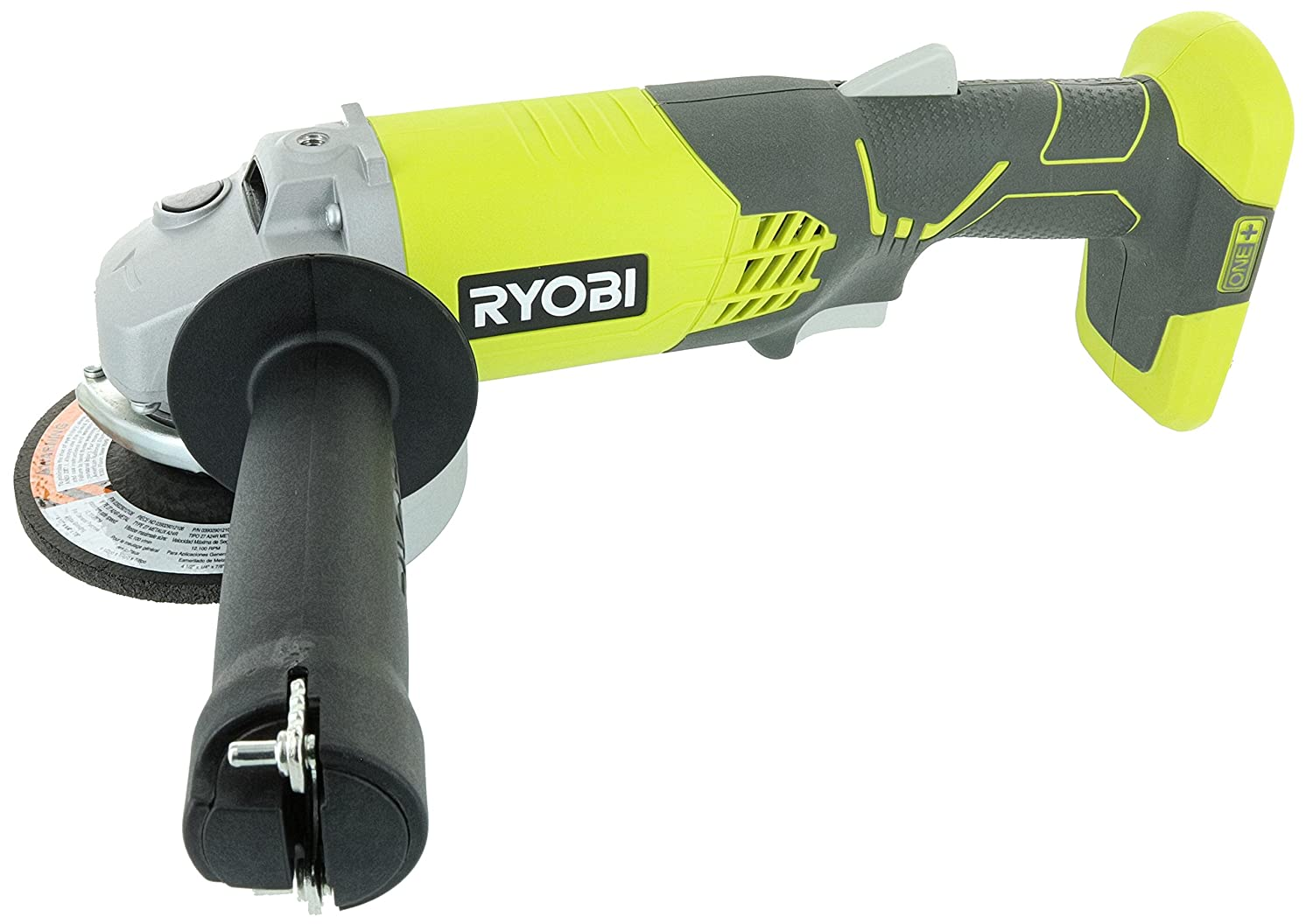 Best Angle Grinder Reviews and Buying Guide 2019 3