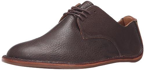 9d8856d7c6 VIVOBAREFOOT Men s Porto Rocker Low Walking Shoe