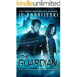 The Guardian: A Bridge & Sword Prequel Novel #0.4 (Bridge & Sword Series)
