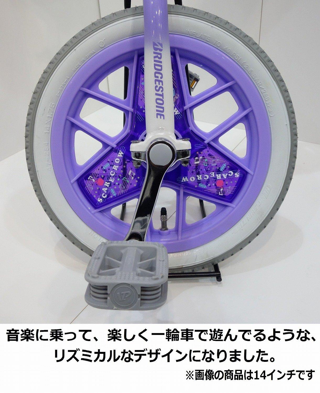 https://images-na.ssl-images-amazon.com/images/I/81yqI13nHQL._SL1500_.jpg