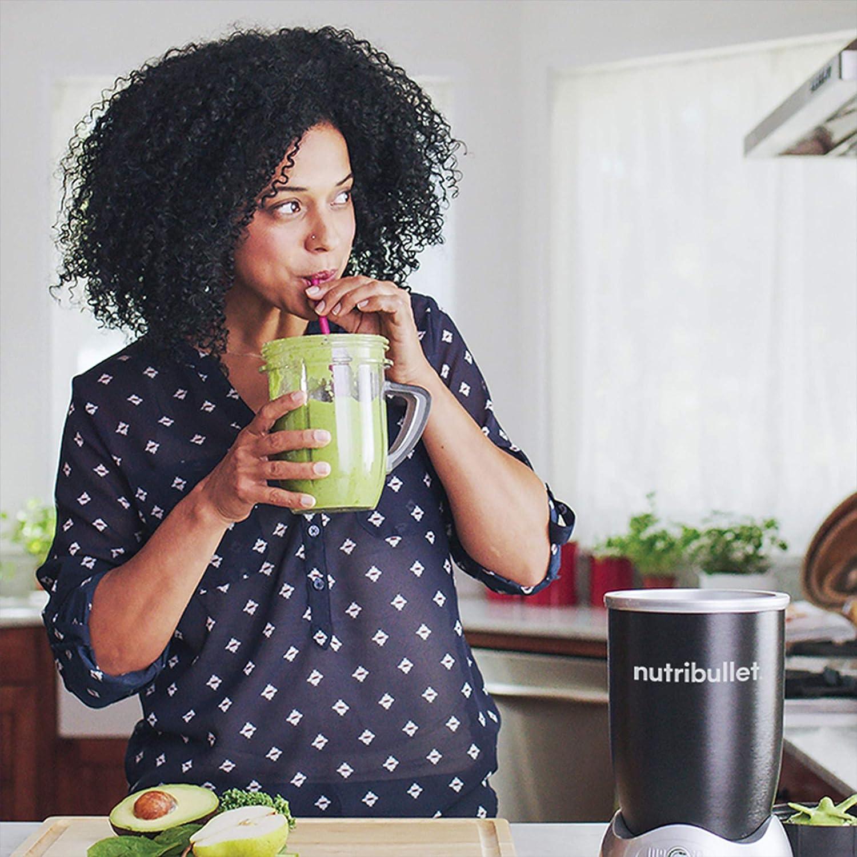 How to choose the right Nutribullet blender?