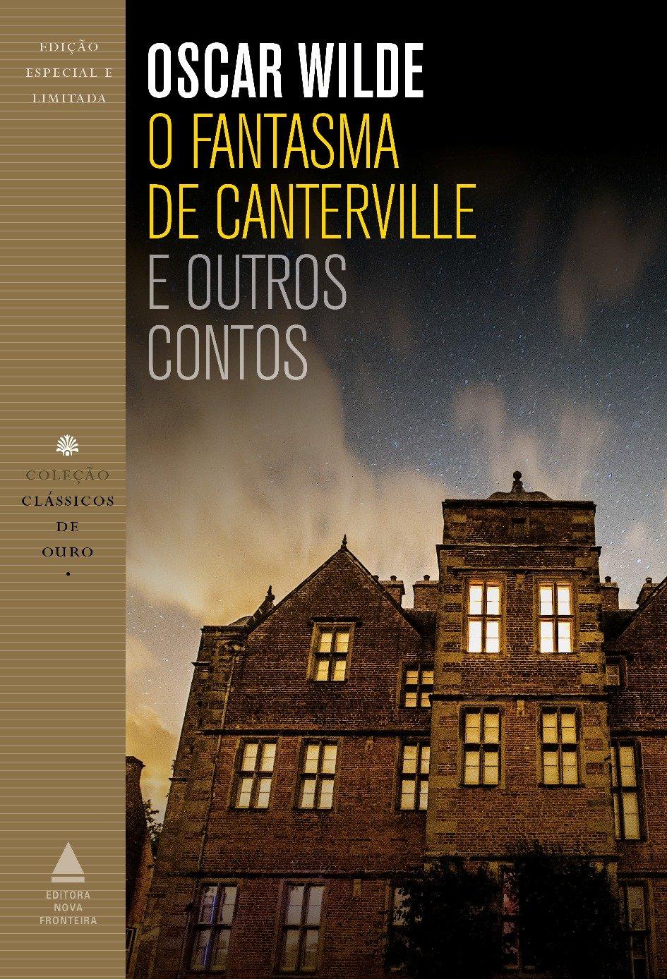 Livros na Amazon.com.br: Livros clássicos da literatura