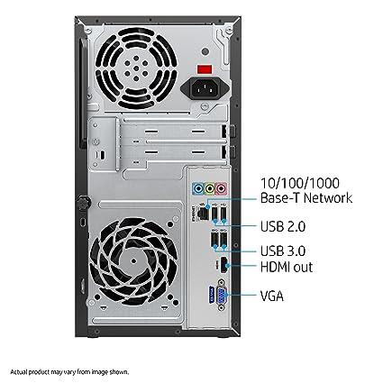 hp computer tower diagram data wiring diagrams u2022 rh mikeadkinsguitar com