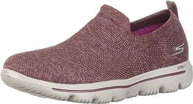 GO Walk Evolution ULTRA-15746 Sneaker