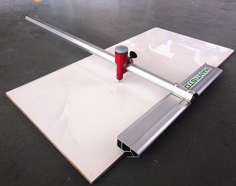 MantisTol TC930 36 inch Glass Cutter