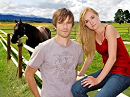 Heartland Season 1 (CBA Version)