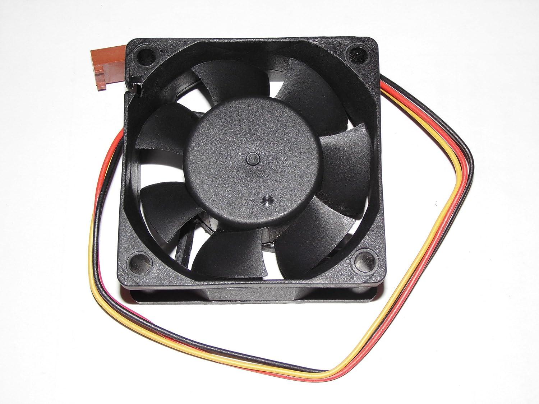 SQ 550-11 SQ 550-31 SQ 550-21 eC 380-E SQ 650-21 aspirador filtro de pliegues SQ 650-11 vhbw Filtro de aspirador para Alto 11753