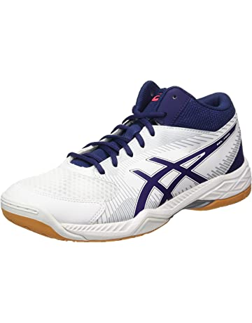 Scarpa volley Asics Gel Sensei 6 Low Donna