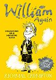 William Again (Just William series Book 3)