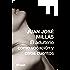 El adulterio como vocación y otros cuentos (Flash)