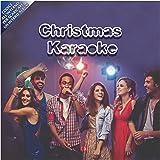 Christmas Karaoke, CD+DVD, Canzoni Di Natale, Christmas Songs, Karaoke Per Grandi e Piccoli, Tu Scendi Dalle Stelle, Silent Night, White Christmas, Astro Del Ciel, Buon Natale In Allegria