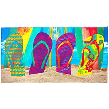 db982727e29cf Ben Kaufman Sales Kaufman – Flip Flops Strand
