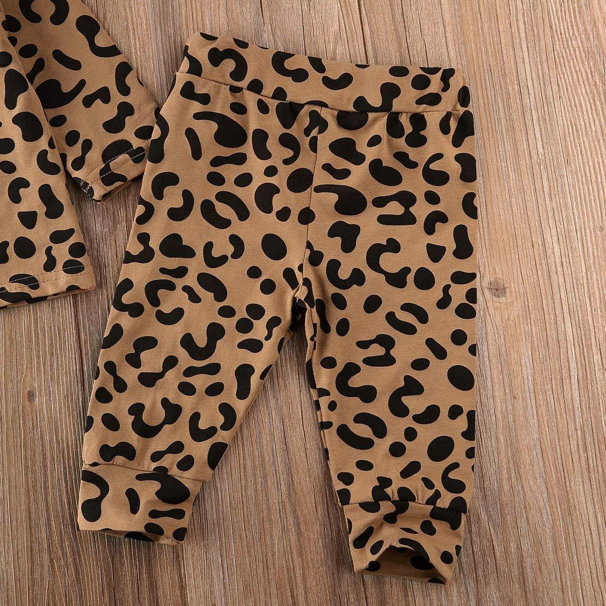Toddler Kids Baby Boys Girls Pajamas Sleepwear,Summer Cartoon Bear Short Sleeve Lapel Top with Button Elastic Waistband Shorts Clothes Set