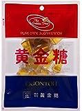 黄金糖 黄金糖 65g×15個