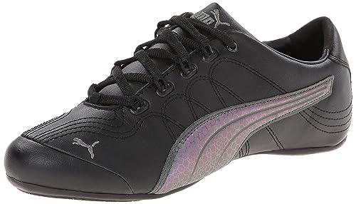 6af940e71f1 PUMA Women s Soleil V2 Women s Sneaker
