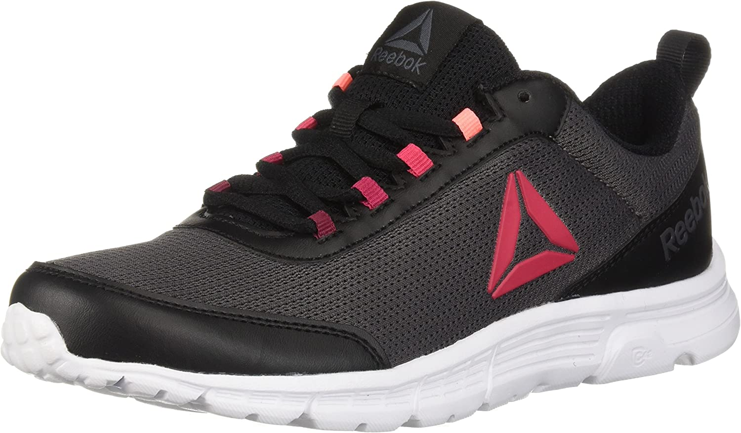 Reebok Women s Speedlux 3.0 Running Shoe