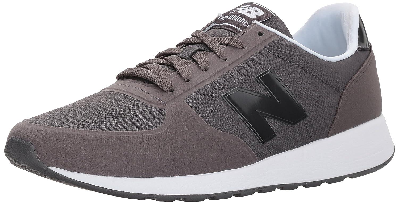 215 Grey Running Shoes-10 UK