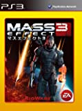 EA BEST HITS マスエフェクト 3 - PS3