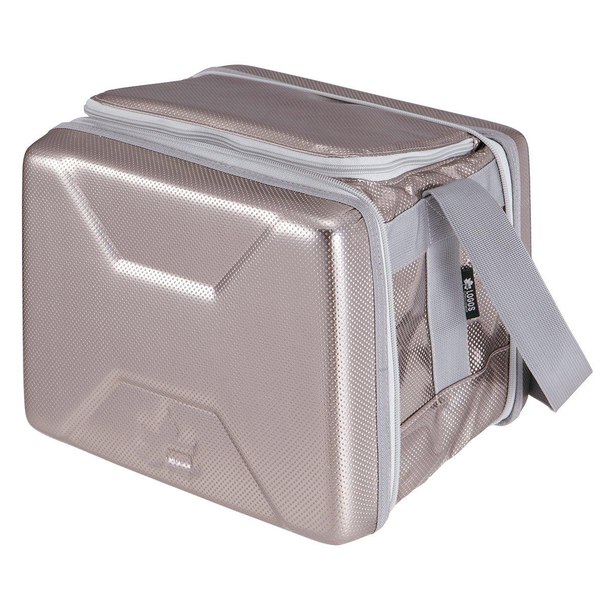 LOGOS Hyper Sub-Zero Cooler M 81670070 by