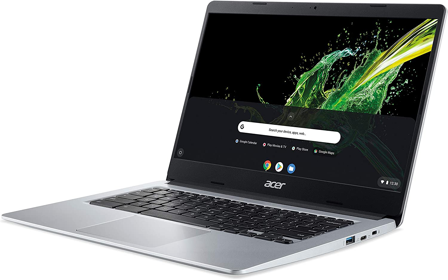 Amazon Tagesdeal Chromebook