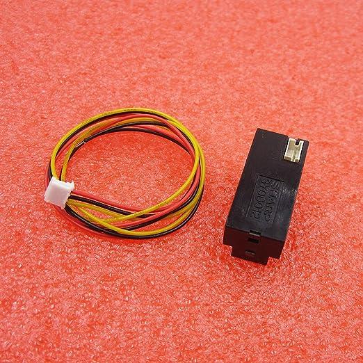 GP3Y0D012 Sharp IR Infrared Proximity Sensor Distance Measuring Detect 4-150cm